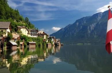 Austria-ciekawe-miejsca
