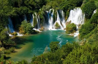Bosnia-i-Hercegowina-atrakcje