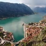 Czarnogóra samochodem – atrakcje turystyczne