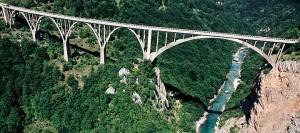Czarnogora2