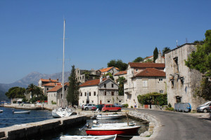Czarnogora3