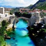 Najciekawsze atrakcje Bośni i Hercegowiny