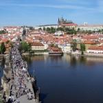 Czechy – ciekawe miejsca na weekend samochodem