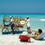 Co zabrać na wakacje za granicę