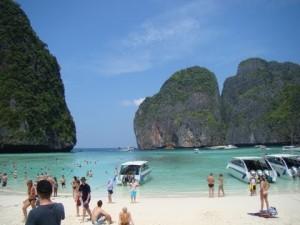 tajlandia2
