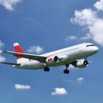 Jak przetrwać lot samolotem ?