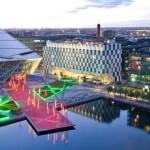Co warto zwiedzić w Dublinie stolicy Irlandii