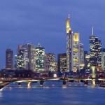 Atrakcje Frankfurtu nad Menem – co zwiedzić