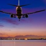 Najbardziej komfortowa klasa biznes w samolotach pasażerskich!