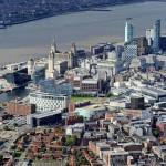 Co warto zwiedzić w Liverpoolu – spis atrakcji