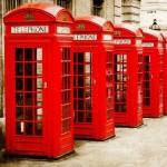 Co zwiedzić w Londynie – poznaj największe atrakcje