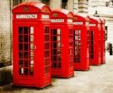 londyn-co-zwiedzic