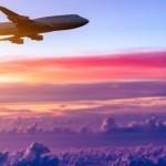 Najpopularniejsze kierunki podróży z Okęcia