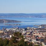 Co warto zwiedzić w Oslo w Norwegii