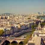 Atrakcje Paryża – co warto zobaczyć i zwiedzić