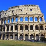 Zwiedzamy Rzym – największe atrakcje i zabytki