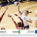 Ticketik.pl – Bilety online na mecze siatkówki