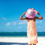Doskonałe wakacje? Tylko z ultra all inclusive
