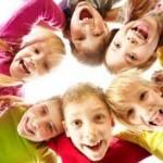 Do jakiego kraju wybrać się z dziećmi na wakacje?