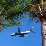 Tanie wakacje w Hiszpanii lub Portugalii?