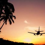 Jaki kraj wybrać na wakacje w lecie ?