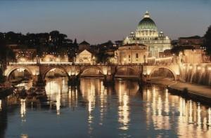 bazylika-rzym