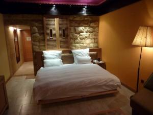 pokoj-hotelowy