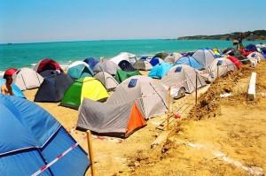 oboz-namioty