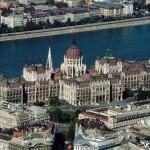 Atrakcje na Węgrzech – city breake