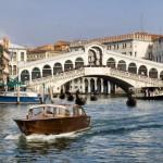 Co trzeba zobaczyć we Włoszech