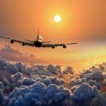 Czy egzotyczne wakacje czy podróże są teraz bezpieczne?