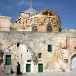 Atrakcje turystyczne Izraela w pigułce