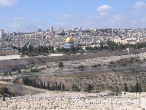 izrael-co-zwiedzic