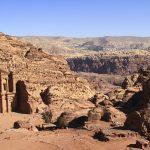 Jordania – poznaj atrakcje turystyczne