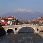 Atrakcje Kosova