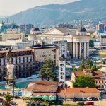 Co warto zwiedzić w Macedonii? Jakie ma atrakcje ?
