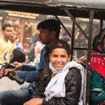 Indie – miłość czy nienawiść?