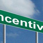 Wyjazdy motywacyjne Incentive