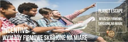 http://planetescape.pl/incentive/