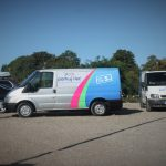 Wyszukiwarka parkingów – i kłopot z głowy