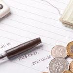 Szybki kredyt na wakacje