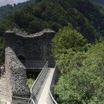 Zwiedzamy Rumunię – co warto zobaczyć