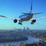 Jakie są szanse uzyskania odszkodowania lotniczego?