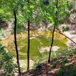 Rudawy Janowickie – góry mało znane